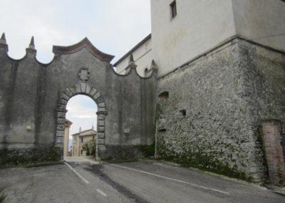 Castello Casigliano